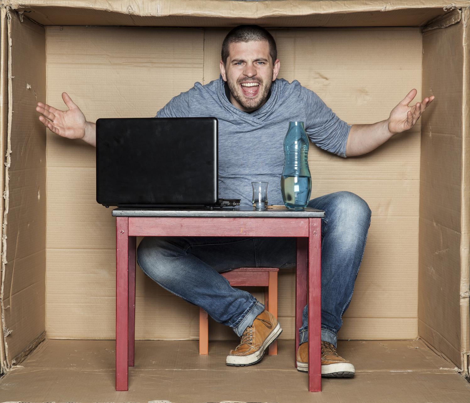 wenn wohnen in hochschulst dten zu teuer wird dies ist. Black Bedroom Furniture Sets. Home Design Ideas