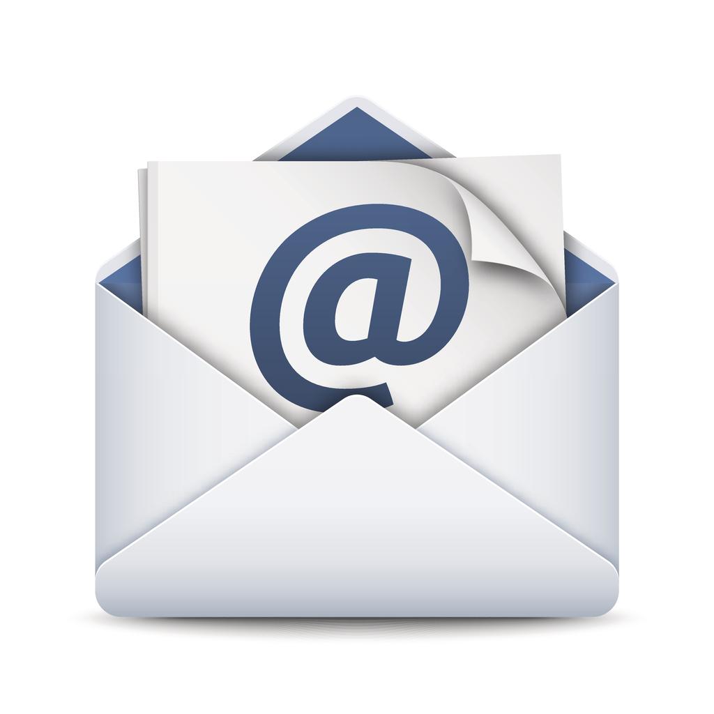 Flirten ohne e mail adresse