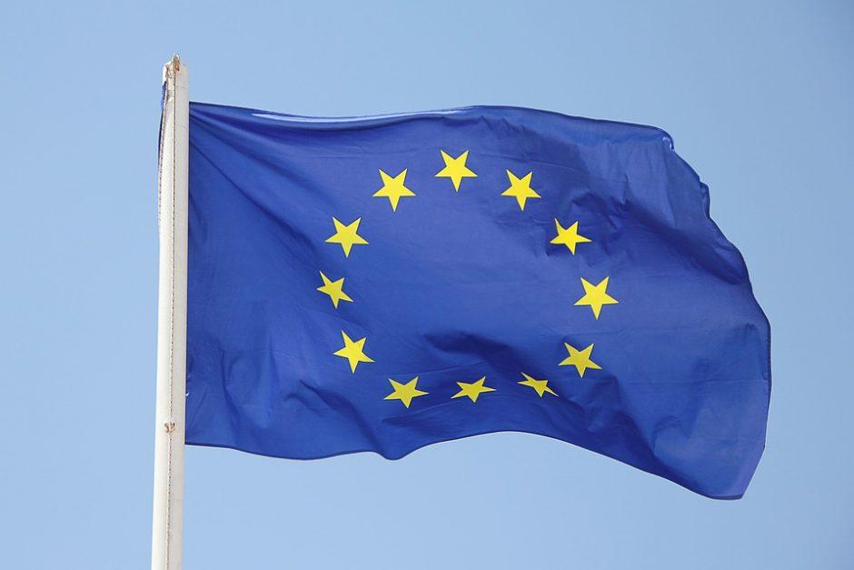 Europawahl 2019 – eine Nachlese