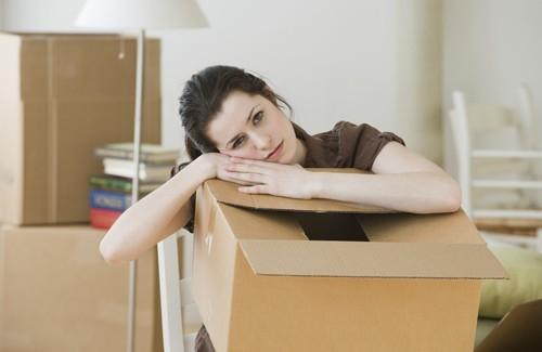Vermieter Verkauft Haus Muss Ich Ausziehen : eigenbedarfs k ndigung muss ich wirklich ausziehen ~ Lizthompson.info Haus und Dekorationen