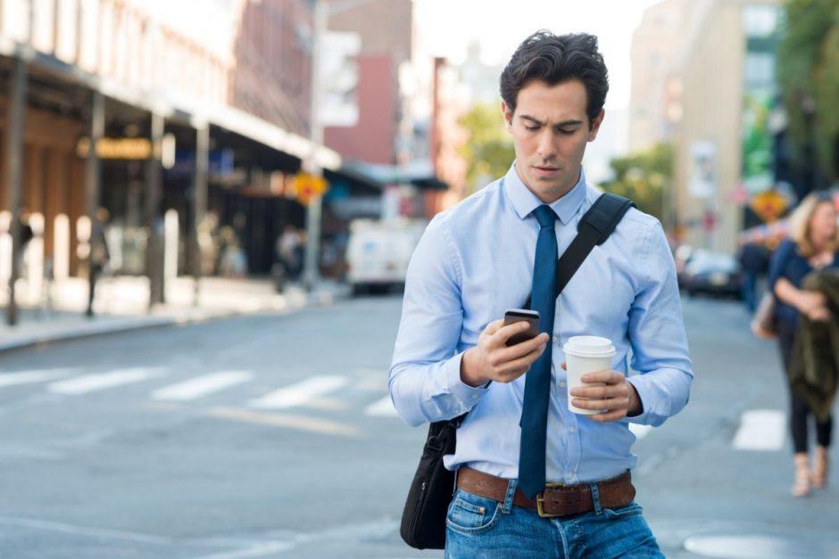 Dresscode, wie kleide ich mich als Bankkaufmann/Bankkauffrau richtig?